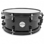 "MPX MAPLE 13"" x 6"" BLACK"